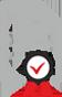 Сертифицированный поставщик широкого спектра IT-вендеров